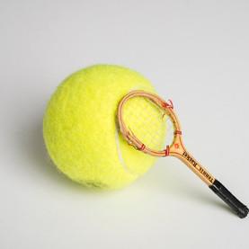 juguete (3).jpg