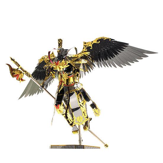 piececool - Garuda / 金翅大鵬