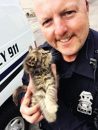 Officer Sturtz and Sweetie.JPG