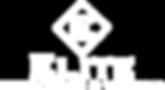 elite-white-logo.png