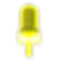 clipart-music-microphone-7.png