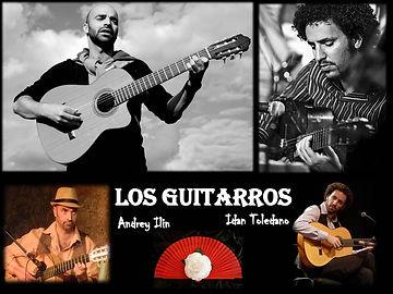 LOS GUITARROS.jpg