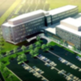 mcnewhospital-drawing_edited.jpg