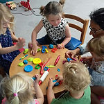 #children play play doh_2.jpg