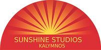 Sunshine Studios LOGO.jpg