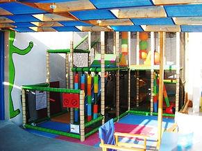 Playground gut.JPG