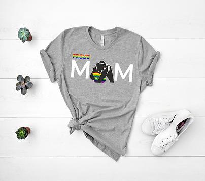 Proud-Mom-Tshirt-Pride-Month-Trenton.png