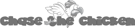 Chase-The-Chicken-Logo-Greyscale.png