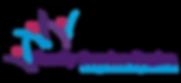 Family-Service-Regina-Logo.png