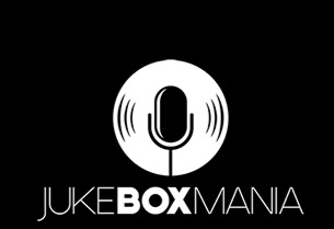 Jukebox%20Mania%202018_edited