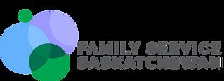 Family%2520Service%2520Saskatchewan%2520