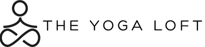 The Yoga Loft Logo.png