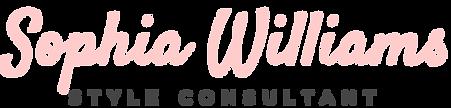 Sophia-Williams-Logo.png