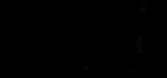 hook-d black transparent.png