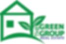 Green Group Logo.png