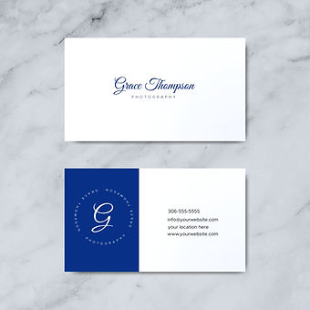 Grace-Thompson-Business-Card_edited_edit
