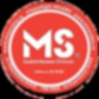 MS-Saskatchewan-Air-Freshener-Mockup.png