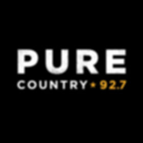 PURE COUNTRY LOGO.jpg