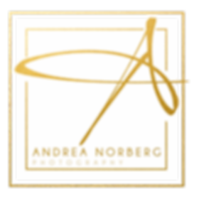 Andrea-Norberg-Photography.png
