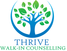 Thrive Walk-in Counselling Logo.png