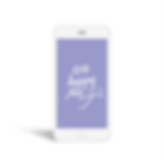Oh-Happy-May-Mobile-Wallpaper-Mockup.png
