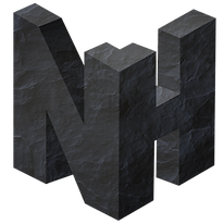 hennink logo.png