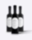 Deb-Retirement-Wine-Label-Design.png