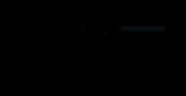 BYE Logo BLACK.png