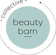 collective-beauty-barn-secondary-logo-bl