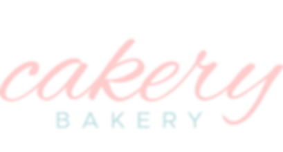 Cakery-Bakery-Primary-logo.png