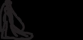 evolution sound logo.png
