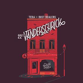 01) 22 RUE VANDERSCHRICK - Front 1.jpg