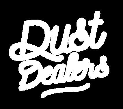 03) DUST DEALERS - Vecteur Blanc.png