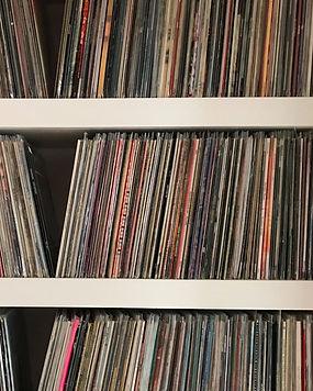 vinyles-collection-histoire-musique.jpg