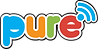1200px-RTBF_Pure_logo.svg.png