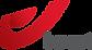 Bpost_2010_(logo).svg.png