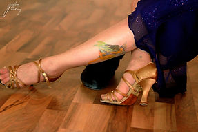 brainerd salsa swing ballroom dance studio spirit movement