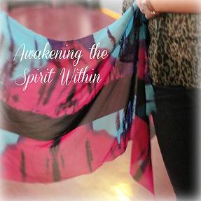 brainerd salsa swing ballroom dance studio spirit movement lessons private group