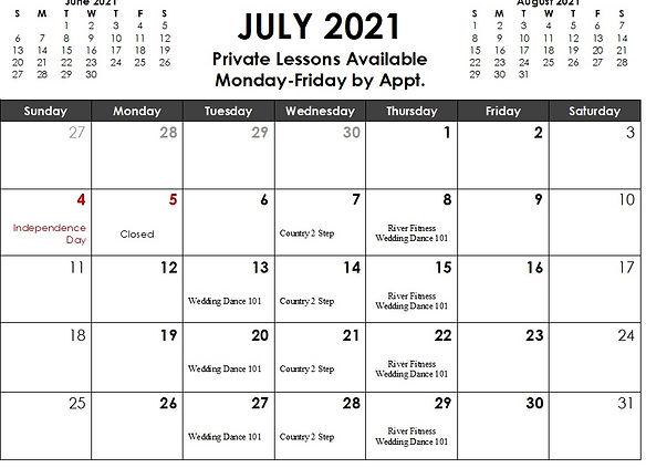 07 Calendar 2021.jpg