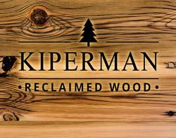 KIPERMAN_WOOD_-logo