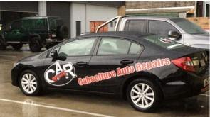 CAR%20CAR_edited.jpg