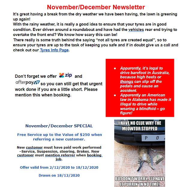 December newsletter.png