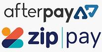 zip AP.png