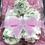 Thumbnail: Country Garden (ZoFlo) - 35g Bags Flowers