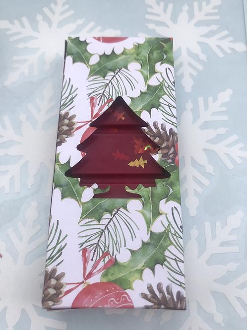 Snap Bar Gift Box