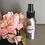 Thumbnail: Room Spray - 100ml