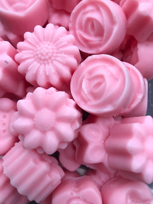 Forest Flowers (Jo Malone Dupe) - Flowers (35g Bag)