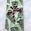 Thumbnail: Snap Bar Gift Box