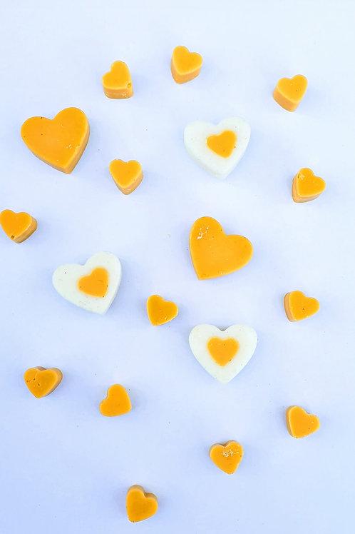 Orange Blossom (Jo Malone) - Hearts (35g Bag)