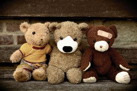 teddy-4449280_1920.jpg